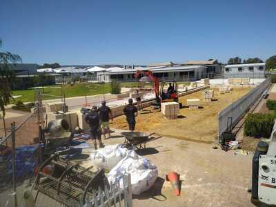 5t Excavator Hire - Morley, Banksia Grove, Caversham, Gwelup, Innaloo, Yokine, Mount Lawley, Manning, Beeliar