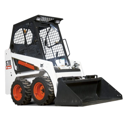 Hire 1.8 tonne Excavator