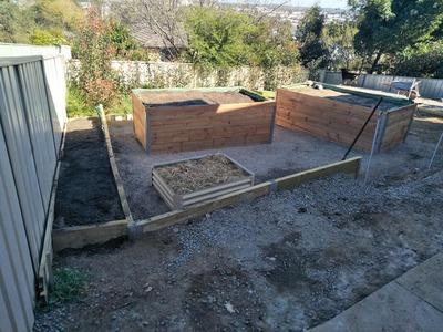 Hire 2T Mini Excavator